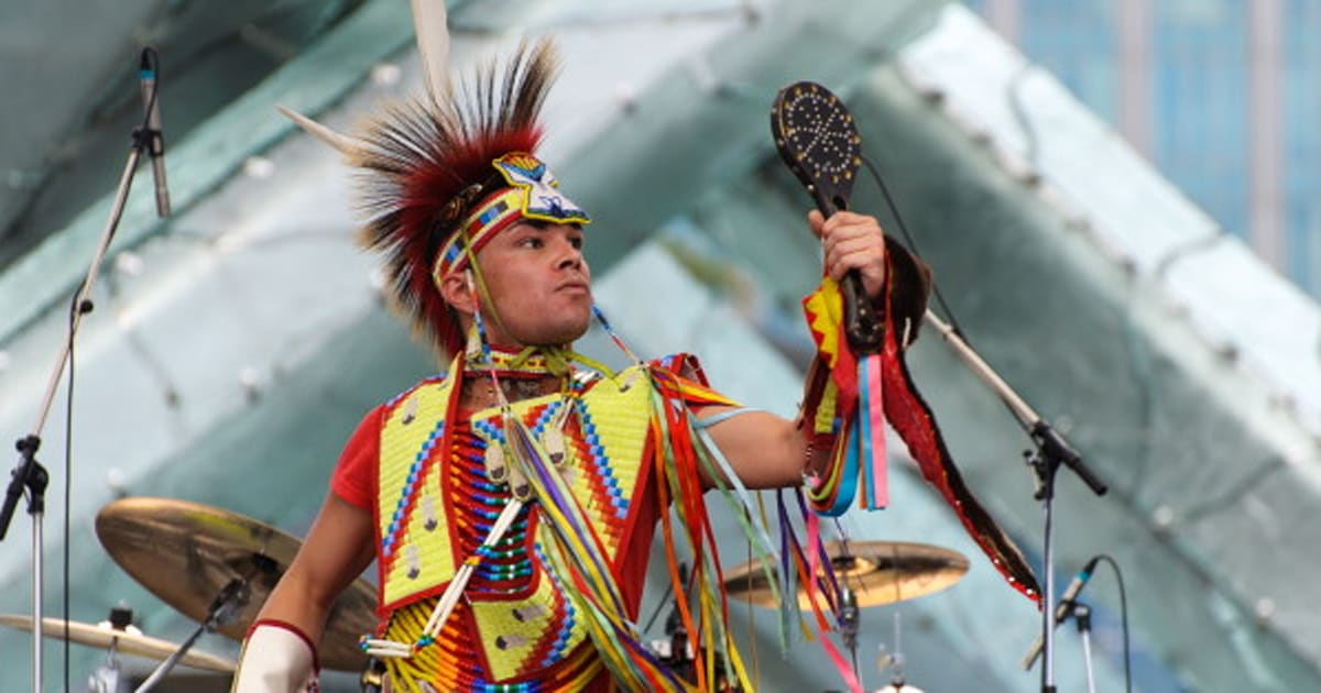 aboriginal racism in canada essay Struggle of canadian aboriginal students in original aboriginal culture together with racism and aboriginal people are the natives of canada.