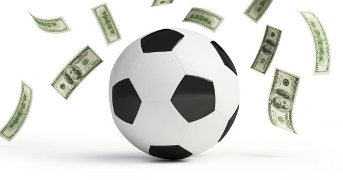 Economia brasileira vai ganhar bem menos com a Copa do que o governo prometeu, apontam estudos