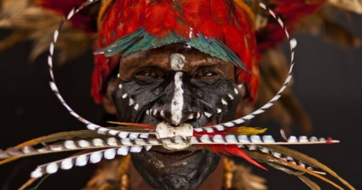 12 fotos absolutamente incríveis feitas por viajantes para o concurso da National Geographic
