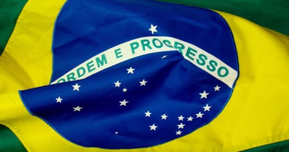 Pesquisa norte-americana levanta insatisfação no Brasil
