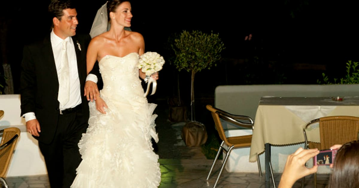 Greek Wedding 10 Things You Should Know Before Go