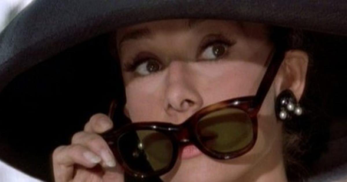 La importancia de las gafas de sol  por qué usarlas y cómo elegirlas ... 6ae9c72284b1