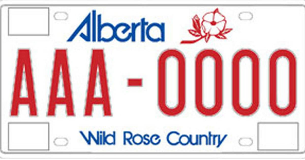 FREE License Plate Search | Check Any License Plate FREE