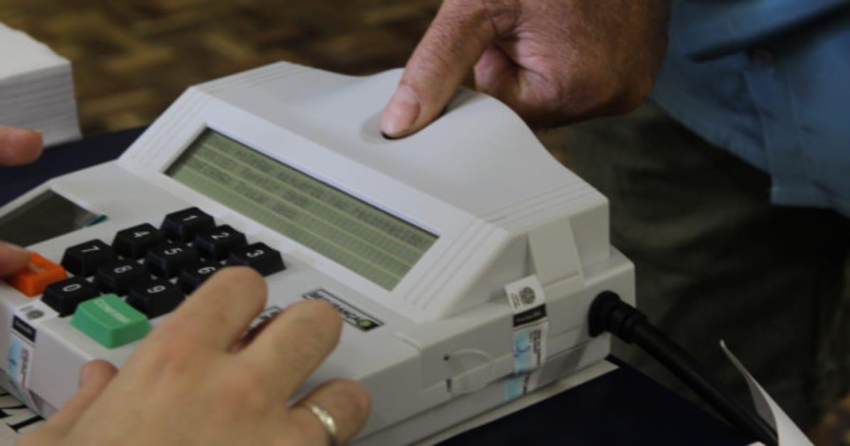 Eleições 2014: Ministério Público Eleitoral rejeita 414 pedidos de candidatura de 13 Estados