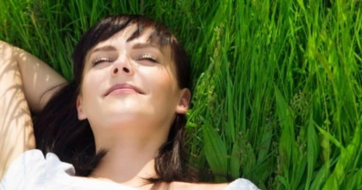 Mindfulness: conheça essa técnica de meditação e aprenda a praticá-la