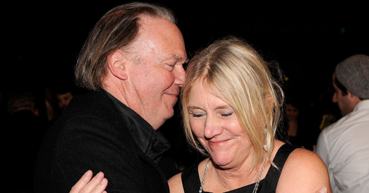 neil young pegi young divorce what we know so far