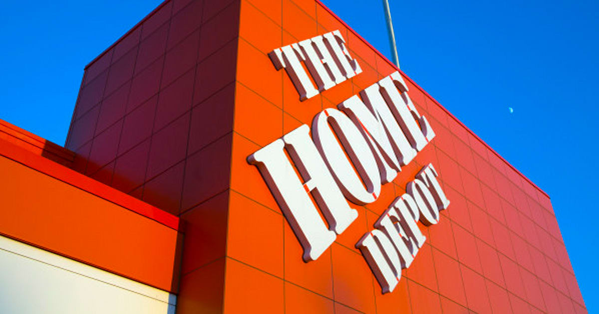 Home Depot Hiring 5500 In Canada Heads Up Target Workers