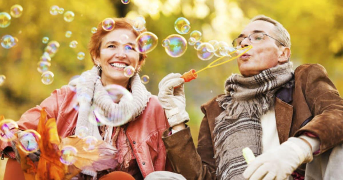 21 segredos para atingir a felicidade conjugal segundo alguns casais bem casados