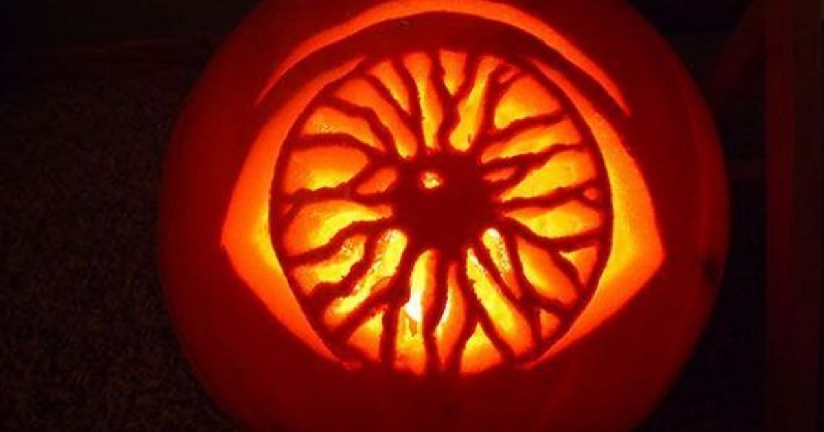Pumpkin Carving Ideas 100 Unique And Simple Jack O Lanterns Huffpost Canada