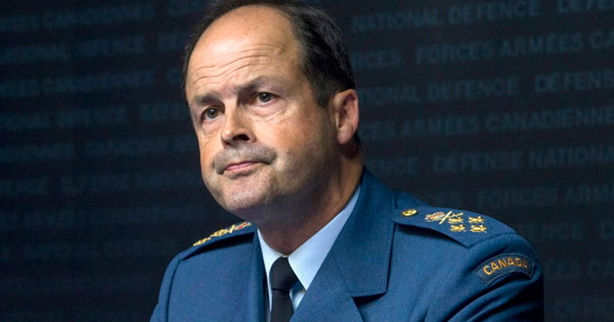 Sgt. Andrew Doiron's Death A 'Mistake' But Won't Harm ...