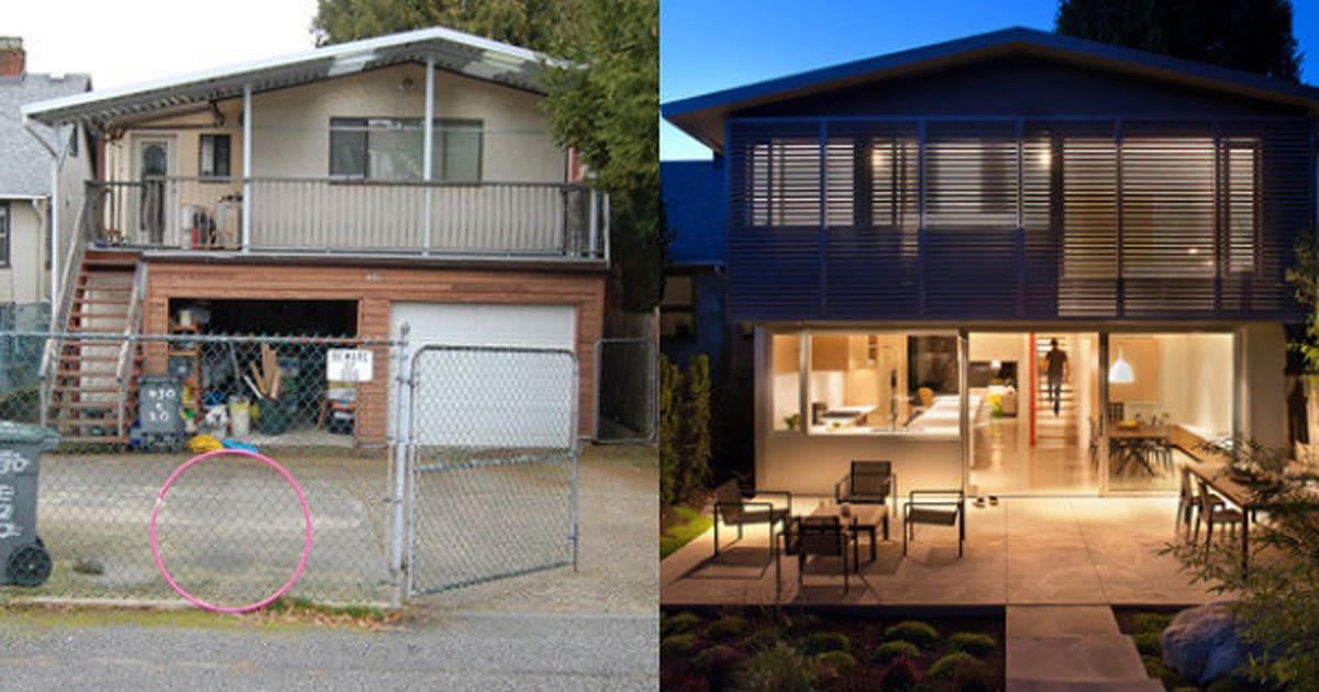 Vancouver special reno proves theres hope for this tired design vancouver special reno proves theres hope for this tired design photos solutioingenieria Choice Image