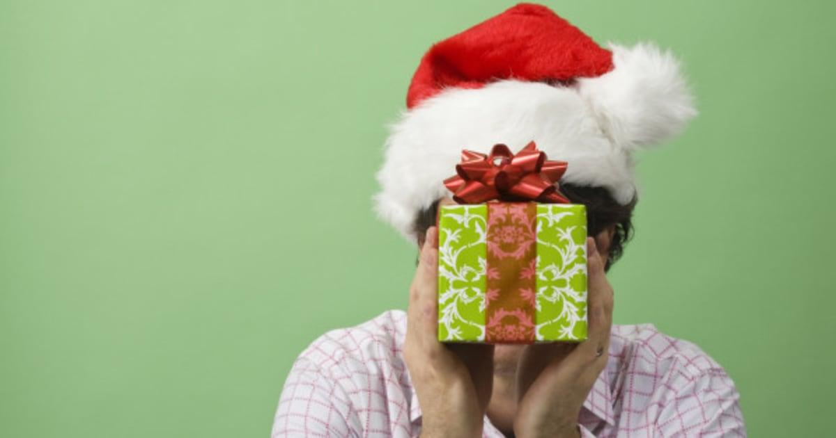 Christmas Gift Ideas For Secret Santa Under $15