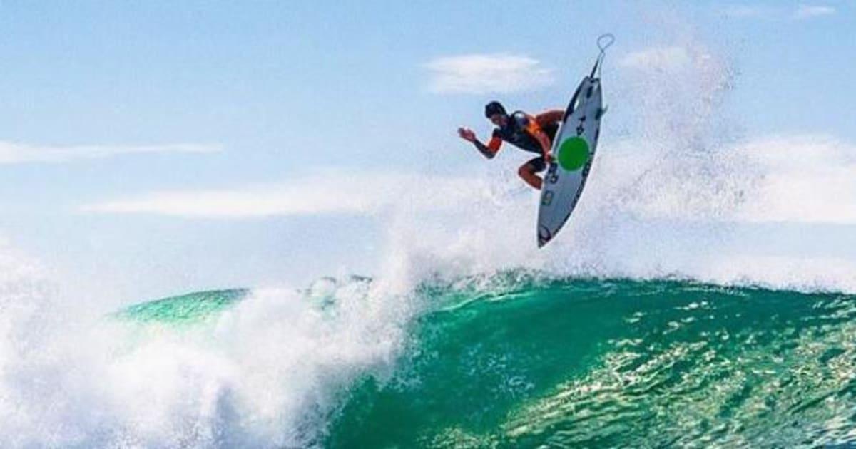 Gabriel Medina: 4 provas de que o surfista brasileiro é o rei do Hawaí