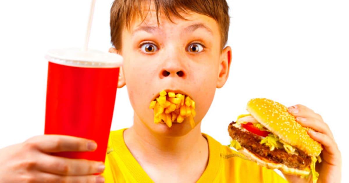 Healthy Fast Food Ottawa