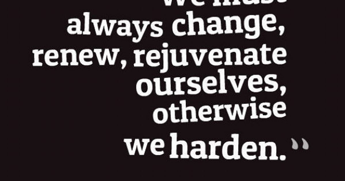 New Years Quotes To Inspire A Fresh Start Huffpost Canada