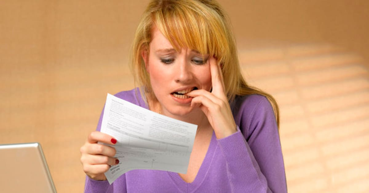 Do You Understand Employment Expenses On Your Tax Return