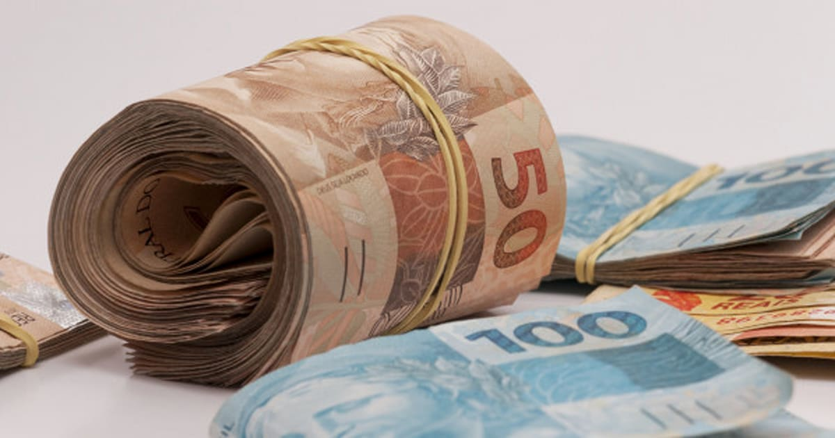 5 conselhos para ficar rico mais rápido