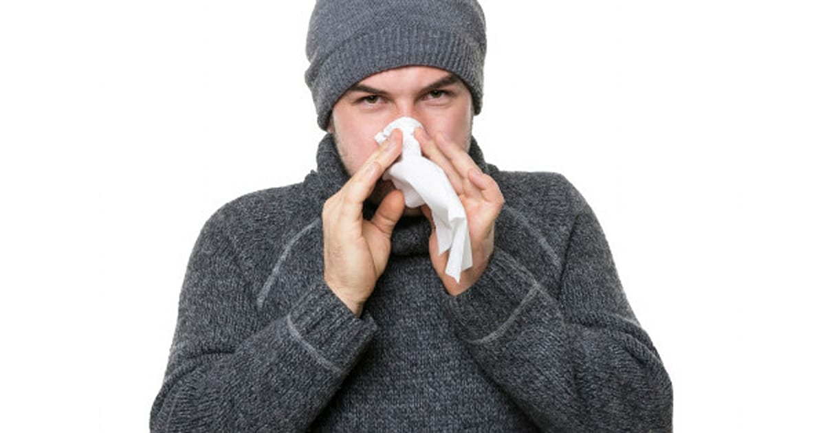 Cough treatment 11 ways to get rid of an annoying cough ccuart Choice Image