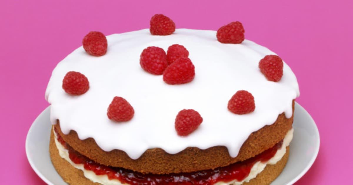 Bakery Refuses Gay Cake