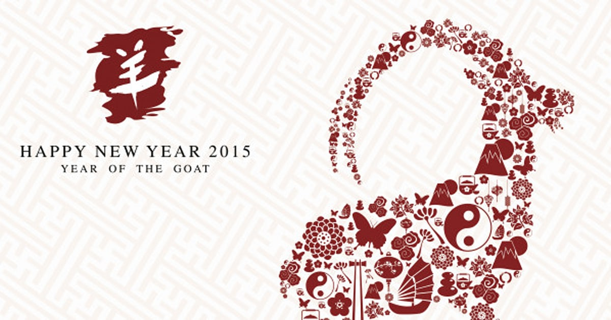 Chinese New Year Animal Signs What Do Zodiac Symbols Mean