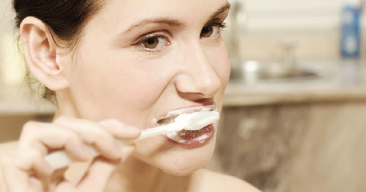 Claves para lavarse los dientes: cuánto, cómo y cuándo hacerlo