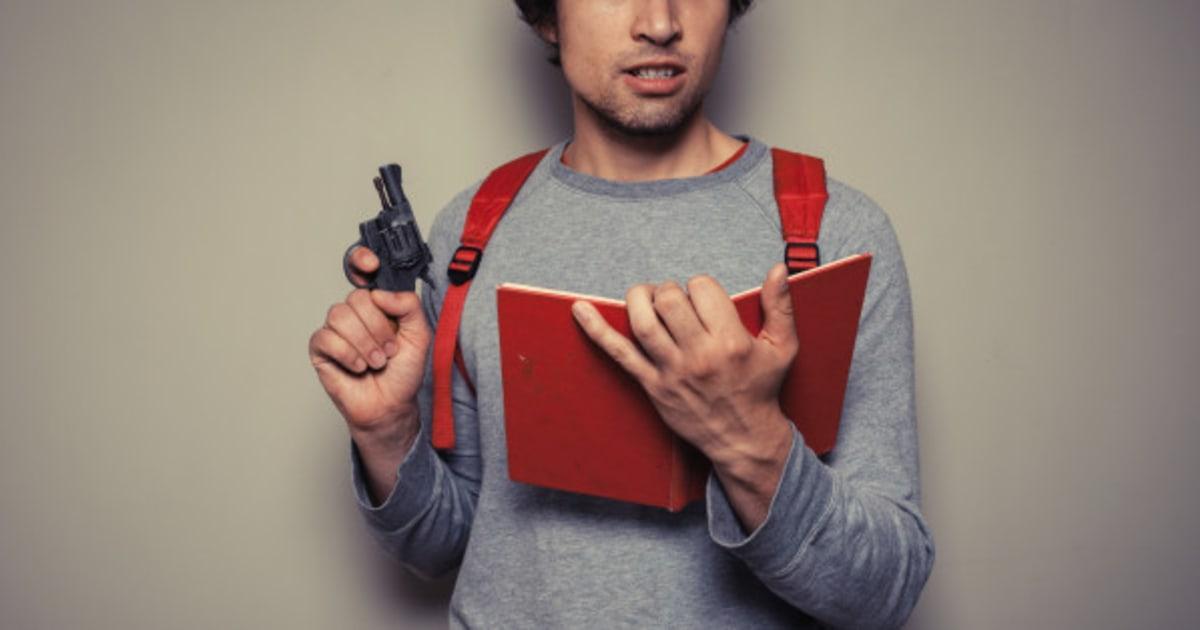 11 sinais de que você pode estar namorando um sociopata