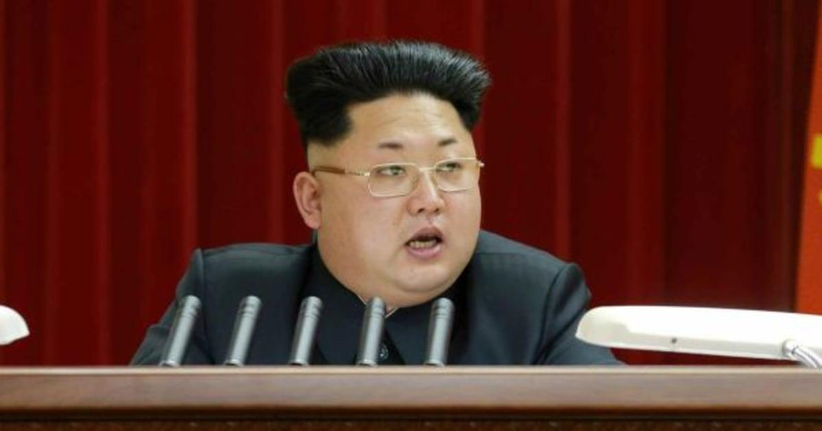 Kim Jong Un et sa nouvelle coupe ont bien inspiré les internautes