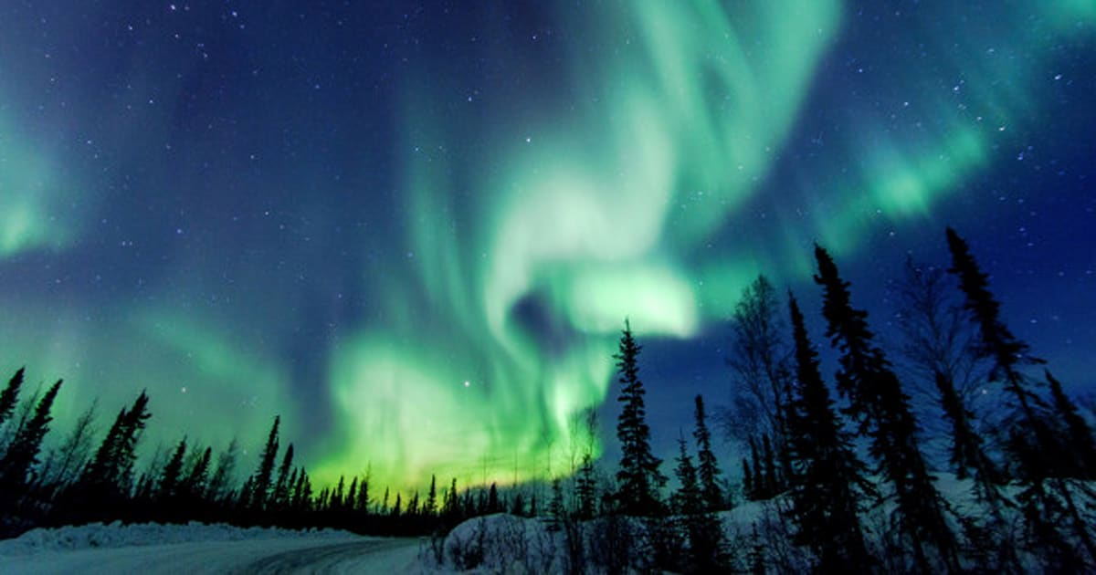 Canada S Top 10 Fastest Growing Travel Destinations