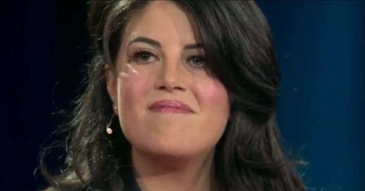 Mônica Lewinsky dá a volta por cima e fala sobre cyberbullying em TED Talks