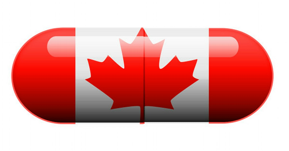 Health Care System Reform Canada