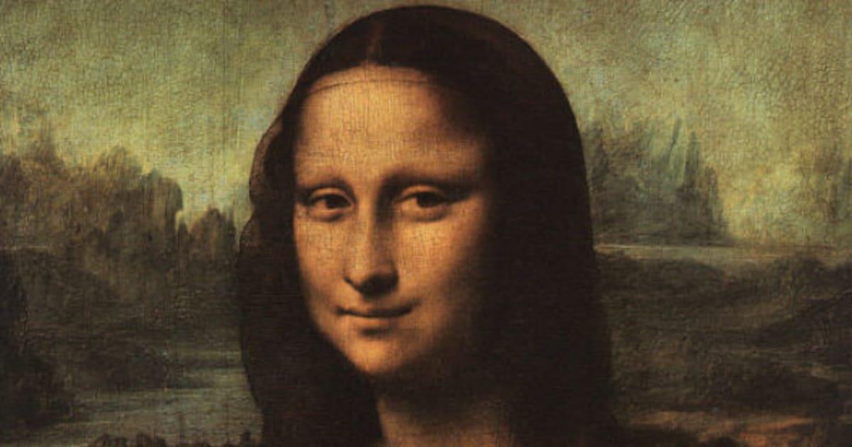 The Metropolitan Museum of Art, em Nova York, disponibiliza 422 livros de arte para download