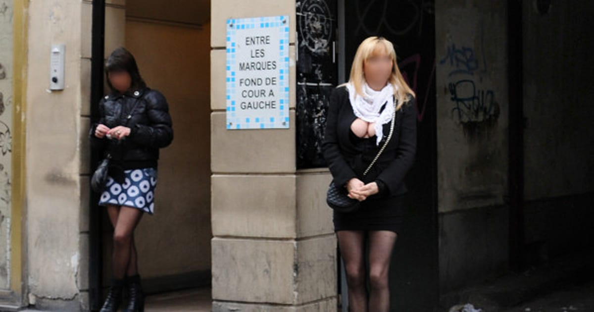 escorte girls a marseille bruxelles