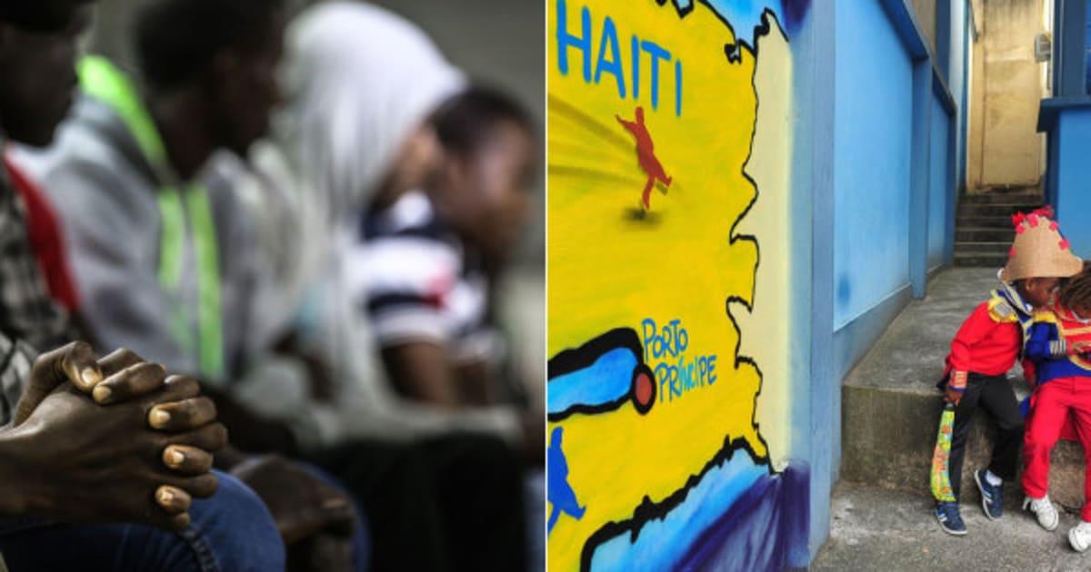 Nova lei para imigrantes coloca Brasil na vanguarda no debate sobre fluxos migratórios do mundo