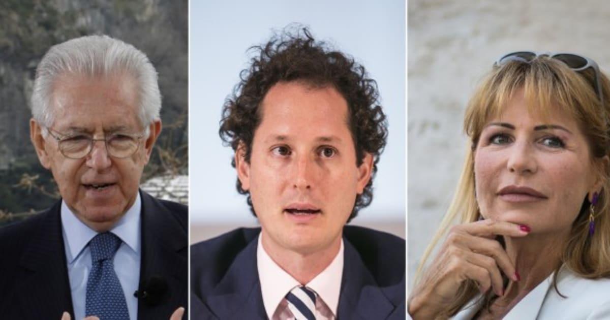 In Borsa si guadagna davvero ? – Il blog di Emilio Tomasini
