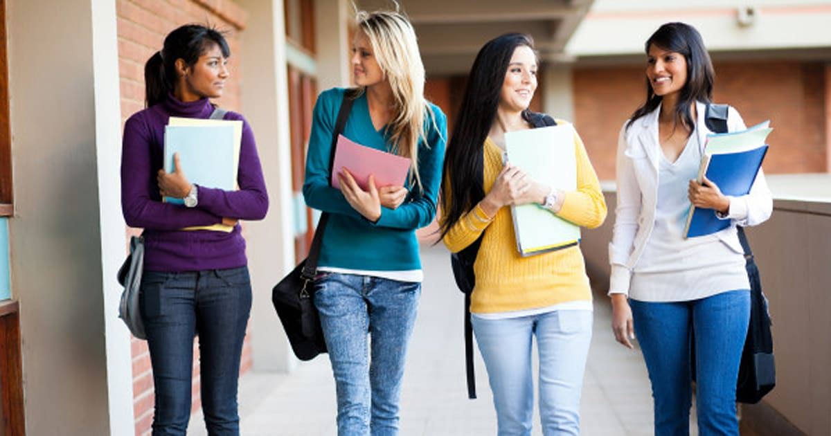 do my coursework Do my homework or write my assignment - no matters - we can help you with any assignment online - order today and get your homework done expert writers are here to assist you on any topic.