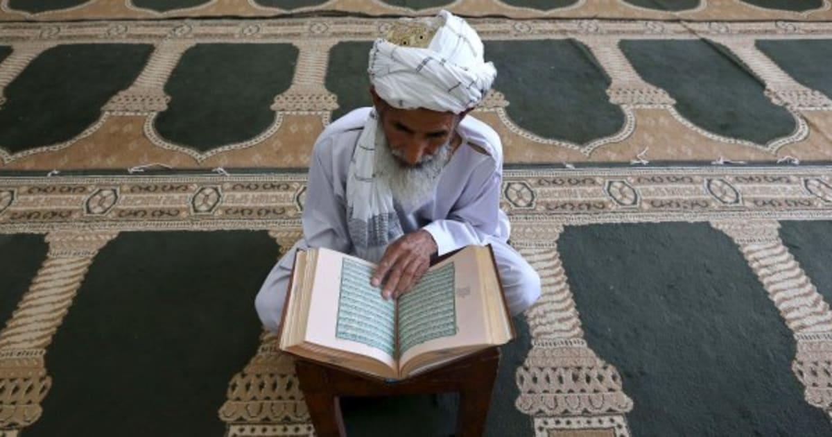 Entenda como funciona o mês sagrado do islã, o Ramadã