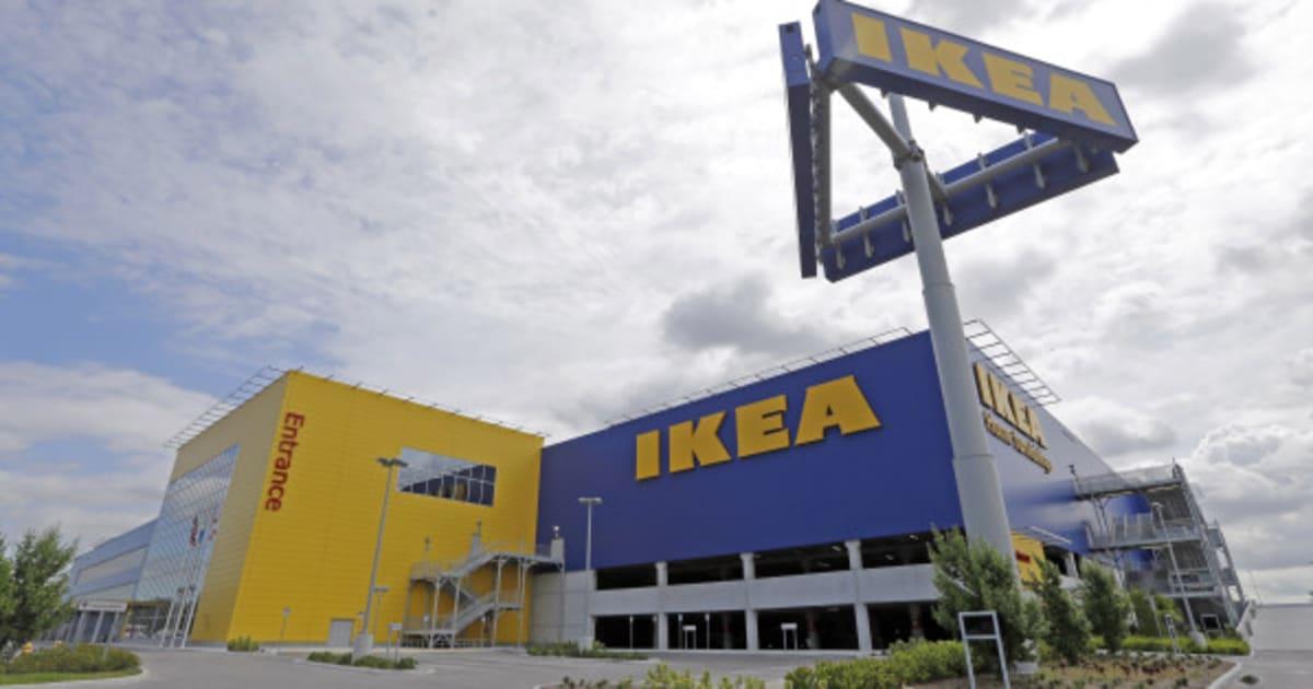 Credenza Napoletana Ikea : Ikea allarme cassettiere che si ribaltano l azienda raccomanda