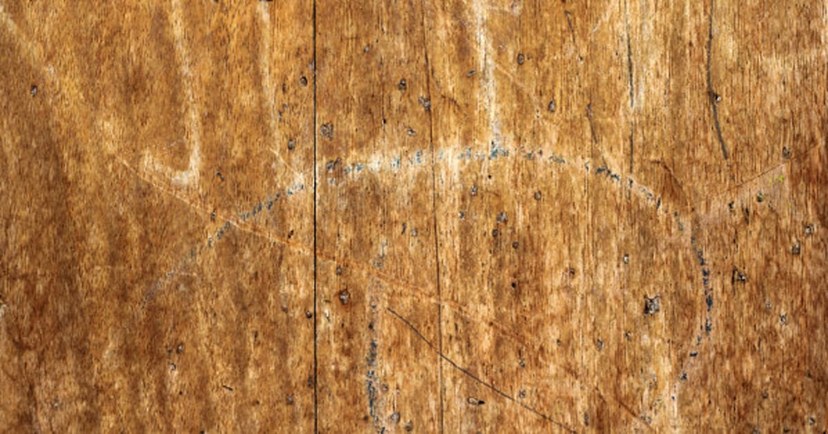 How To Remove Scratches On All Types Of Flooring
