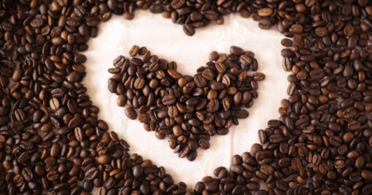 Australians Love Coffee. We Have Proof