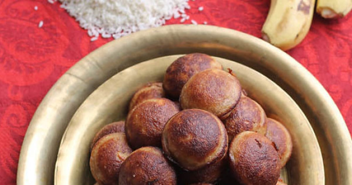 5 Delectable Onam Recipes You Can T Miss Huffpost India