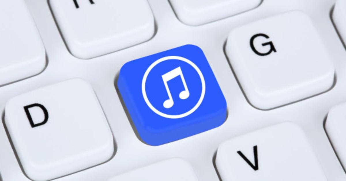 5 sites úteis para quem gosta muito de música