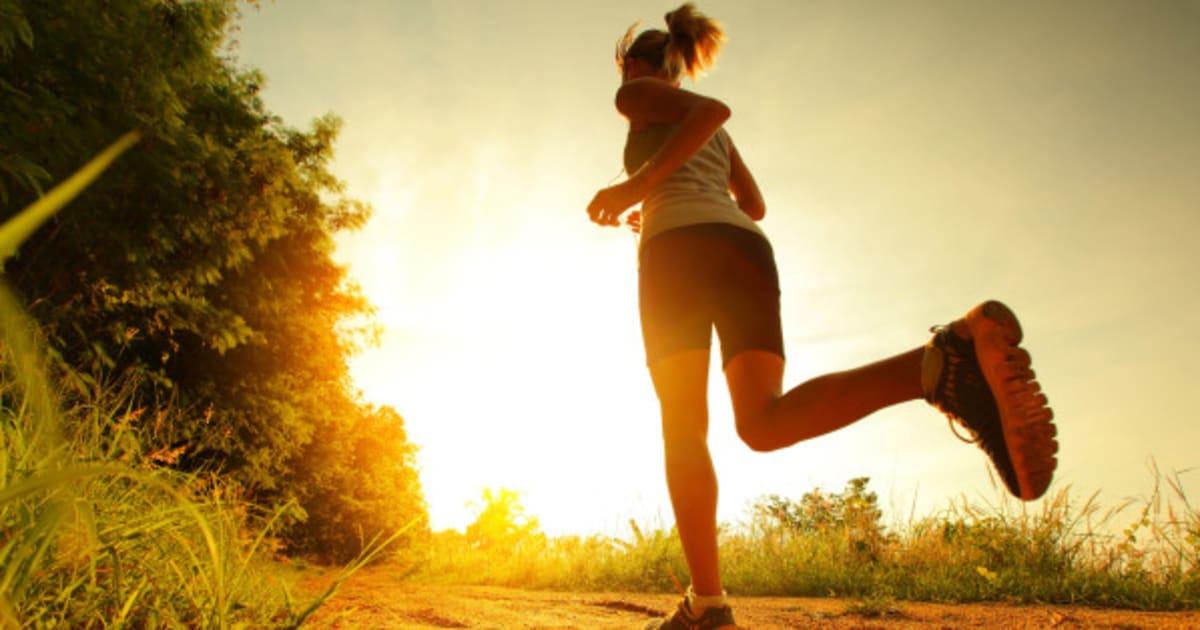 Risultati immagini per jogging