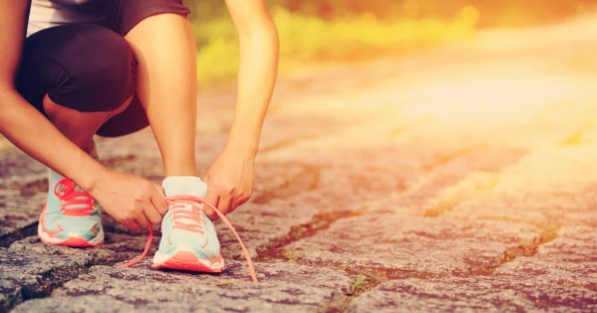7 formas de começar a correr (e fazer disso algo divertido)
