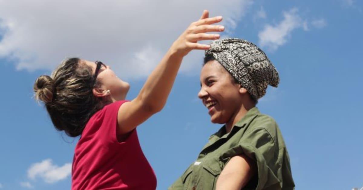 Receita da empatia: 9 passos para semear respeito
