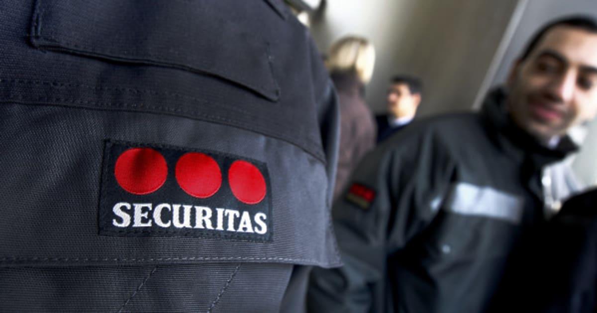 Bureau de la sécurité privée du québec: agent de transport de
