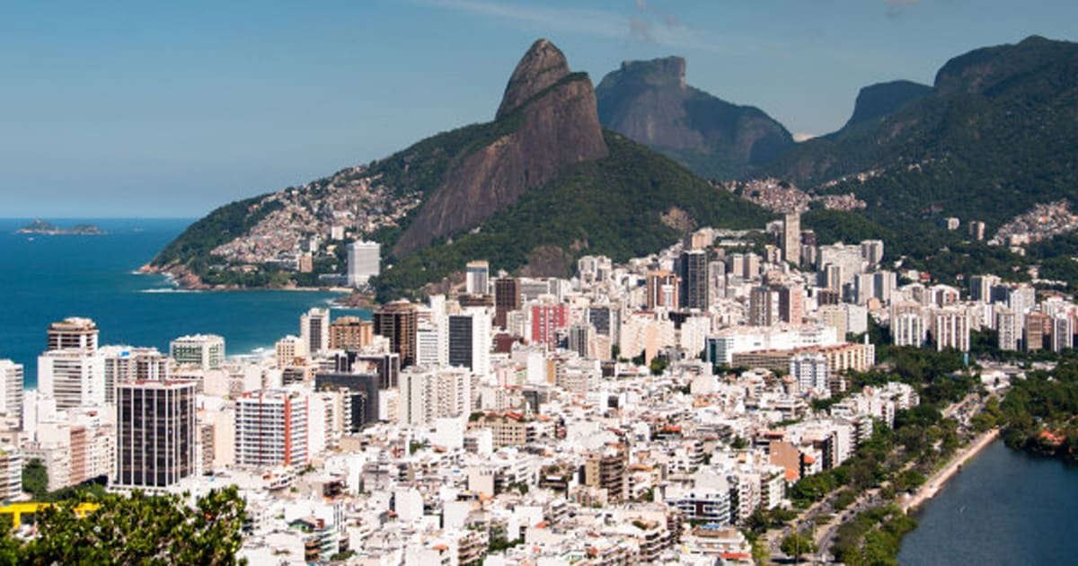 'Não há país 100% preparado contra o terrorismo', diz Abin sobre Olimpíada 2016