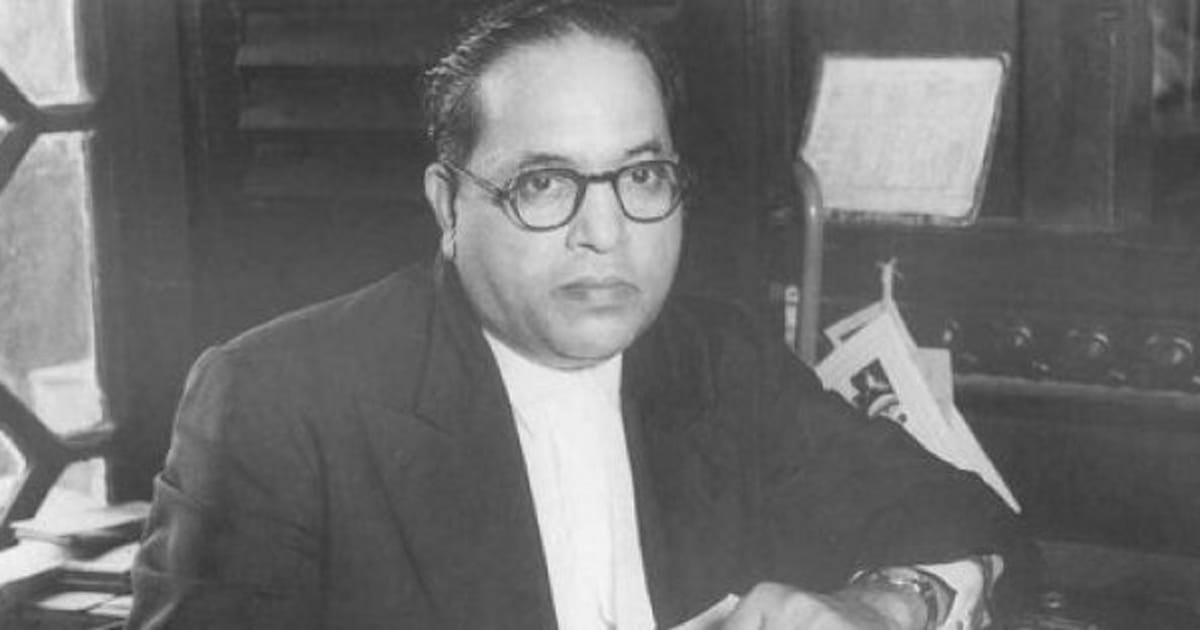 dr br ambedkar a social reformer Dr bhimrao ramji ambedkar (14 april 1891-06 december 1956), popularly known as babasaheb ambedkar, was a jurist, social reformer and politician he is also known as the father of indian constitution.