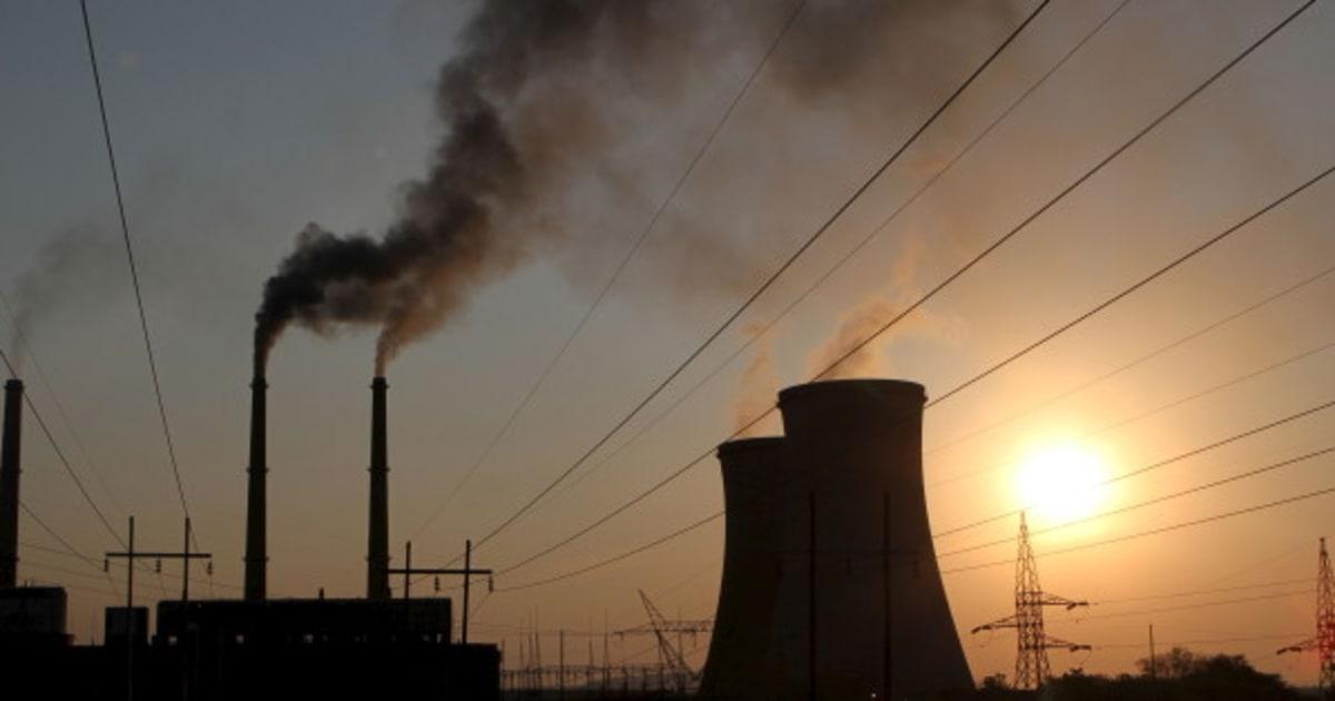 Changement climatique et civilisation Http%3A%2F%2Fi.huffpost.com%2Fgen%2F3752420%2Fimages%2Fn-EMISSIONS-DE-CO2-628x314