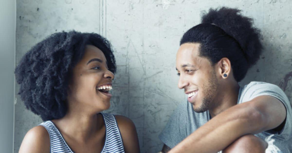 10 rasgos de las personas emocionalmente fuertes