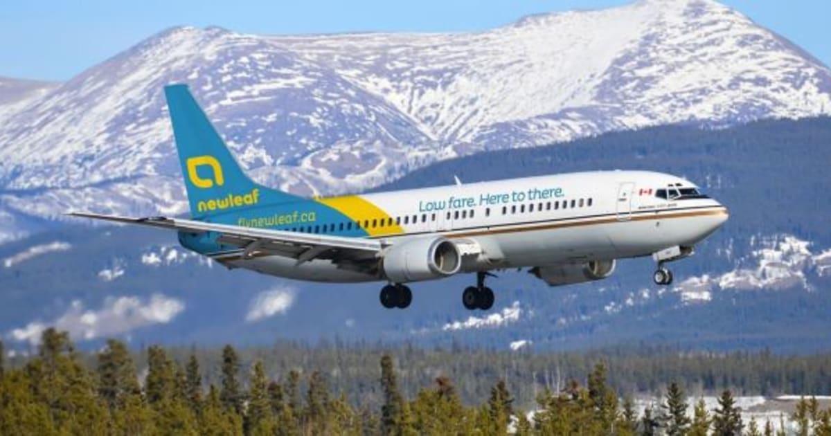 Gov Canada Travel Rates